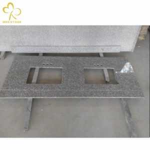 China Countertops Manufacturer-1