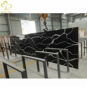 China Quartz Countertop Factory-1