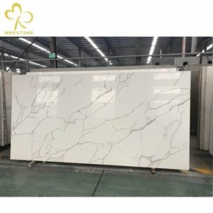China Quartz Factory-1