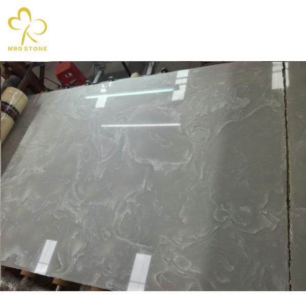 China artificial onyx supplier-1