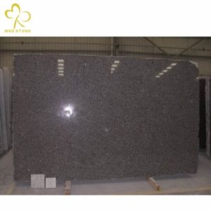 China black granite-1