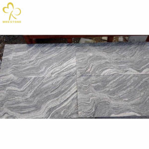 China wave sand granite-1