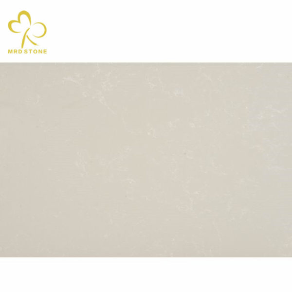 Cultured Marble supplier-1