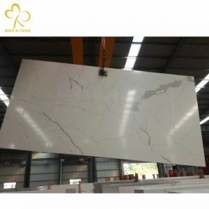 Quartz Calacatta Gold-1
