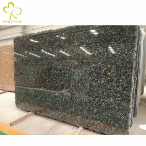 china granite factory-1