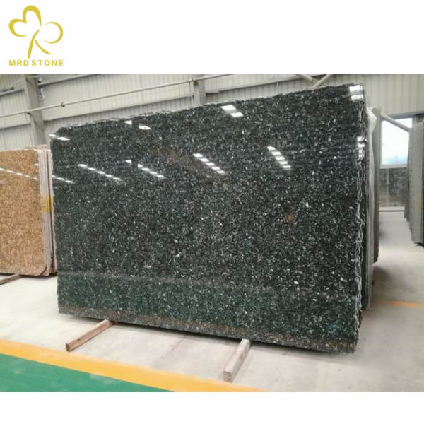 china granite factory-2