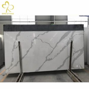 china quartz manufacturer-1