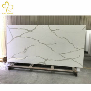 china quartz slab-1