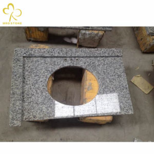 gray granite vanities-1