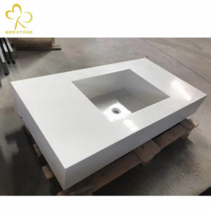 quartz vanity tops supplier-1