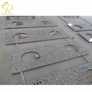 stone worktop supplier-1