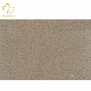 China artificial marble supplier-1