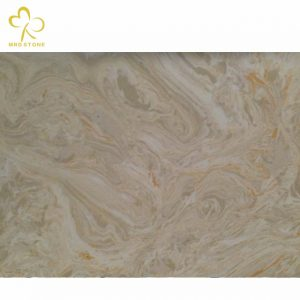 China beige artificial marble-1