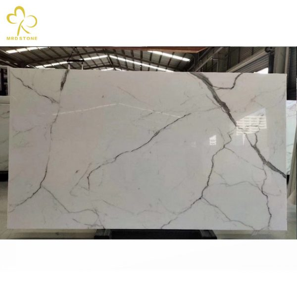 glass stone factroy-1