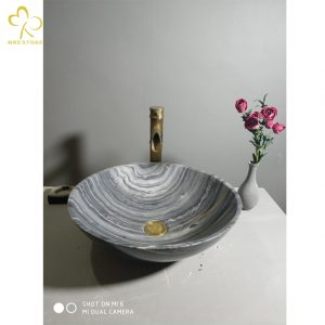 stone sinks suppliers-1